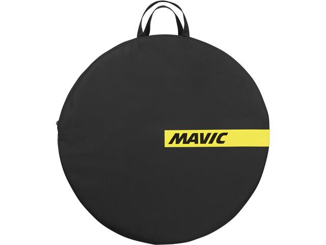 Mavic Racercykel Hjultaske (2019) | Wheel bags
